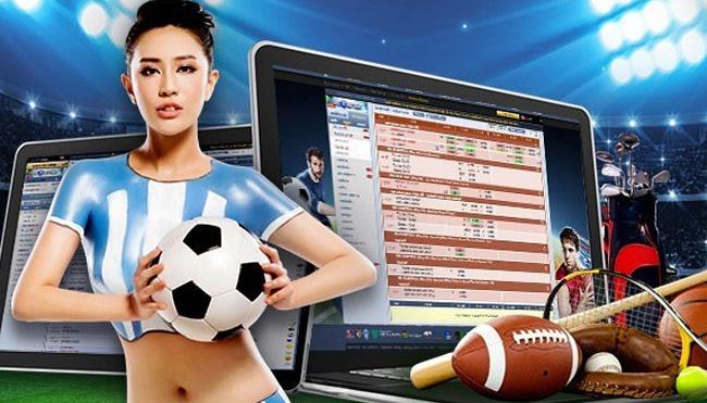 Menguasai Permainan Taruhan Sportsbook