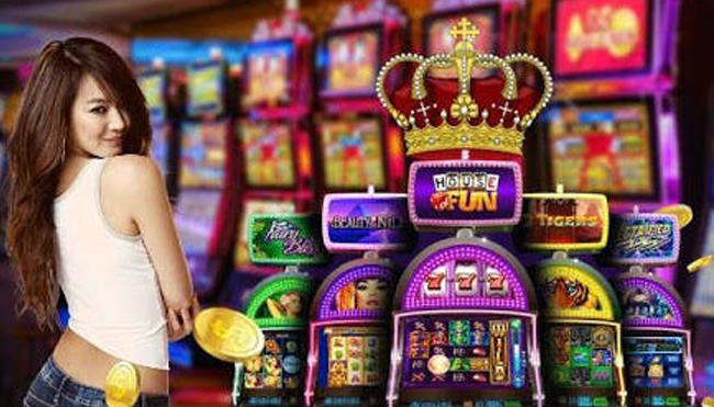 Program Untuk Mencegah Kekalahan Slot Online