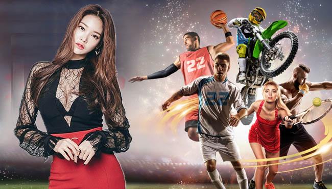 Cara Menjadi Player Pemenang di Judi Sportsbook Online