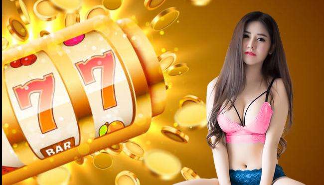 Upaya Peroleh Bonus dalam Bermain Slot Online
